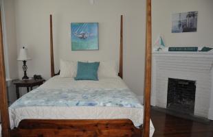 Brandon Suite Room 1