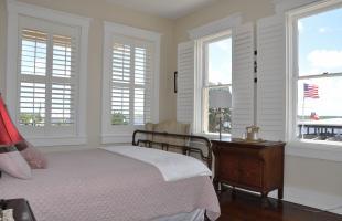 Martha's Room
